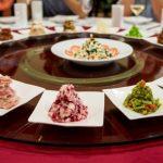 بهترین رستوران های تهران | بهترین کافی شاپ های تهران