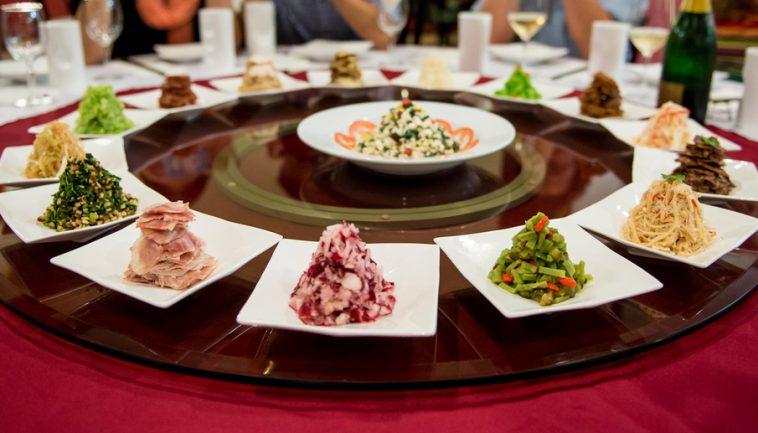 بهترین رستوران های تهران - بهترین رستوران های تهران | بهترین کافی شاپ های تهران