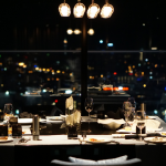 قیمت تجهیزات رستوران | قیمت تجهیز کردن رستوران