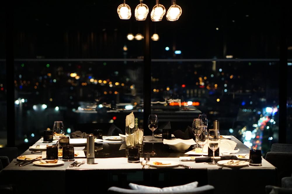 قیمت تجهیزات رستوران - قیمت تجهیزات رستوران | قیمت تجهیز کردن رستوران