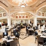 مهمترین دلایل شکست یک رستوران