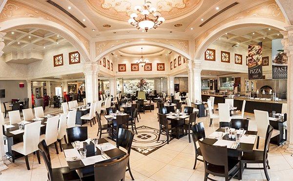 دلایل شکست یک رستوران - مهمترین دلایل شکست یک رستوران